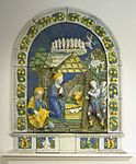 The Buonafede Nativity LACMA 48.24.9 (2 of 2).jpg