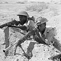 The Caribbean Regiment during the Second World War E31193.jpg
