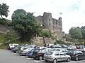 The Castle - geograph.org.uk - 880227.jpg