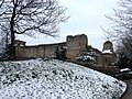 The Castle Keep, Colchester.JPG