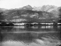 The Columbia River Its History, Its Myths, Its Scenery, Its Commerce p 573.png
