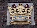 The Crown - geograph.org.uk - 864798.jpg