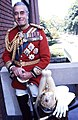 The Earl Mountbatten of Burma Allan Warren.jpg