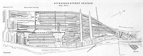 broad street line map with Liverpool Street Station on Clipart Map Of New Jersey likewise Marc Train Station as well Red Line besides Philadelphia At The Crossroads moreover Miq Logistics.