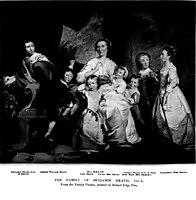 The Family of Benjamin Heath.jpg