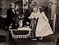 The Feud (1919) - 3.jpg