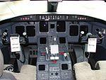 The Flight Deck of the CRJ-900 (3313092260).jpg