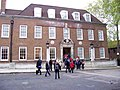 The Foundling Museum - geograph.org.uk - 1847983.jpg