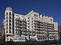 The Grand Hotel Brighton (5544614154).jpg