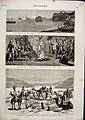 The Graphic 1870, p. 621.jpg