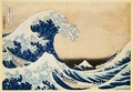 The Great Wave at Kanagawa - Musée Guimet.tiff