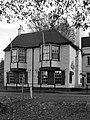 The Greyhound Hotel, Carshalton (2) (geograph 3732658).jpg