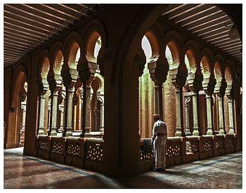 The High court of Madras.jpg