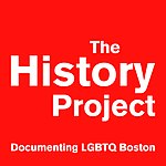The History Project Logo.jpg