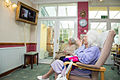 The Holly House Carehome in Enfield, London.jpg