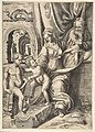 The Holy Family and the infant John the Baptist MET DP812438.jpg