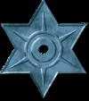 The Jewish Barnstar