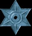 The Jewish Barnstar.png