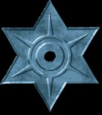 Template:The New Jewish Barnstar - Wikiwand