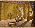 The Jewish tabernacle and priesthood (1874) (14781992135).jpg