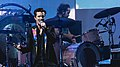 The Killers - BST Hyde Park - Saturday 8th July 2017 KillersBST080717-56 (35742629641).jpg