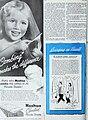 The Ladies' home journal (1948) (14764605904).jpg