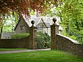 The Lodge, Notgrove-geograph-3021013-by-Michael-Dibb.jpg