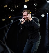 The Maine - Rock am Ring 2018-4670.jpg
