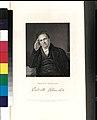 The National Portrait Gallery of Distinguished Americans, Vol. II MET 49G 115BR4.jpg