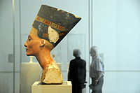 The Nefertiti, Side View.jpg