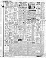 The New Orleans Bee 1885 October 0084.pdf