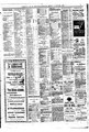 The New Orleans Bee 1906 January 0055.pdf