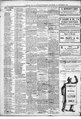 The New Orleans Bee 1907 November 0002.pdf