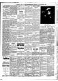 The New Orleans Bee 1907 November 0104.pdf