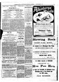 The New Orleans Bee 1911 September 0069.pdf