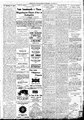 The New Orleans Bee 1915 December 0063.pdf
