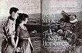 The Night Horsemen (1921) - 1.jpg