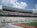 The Ohio State University June 2013 19 (Ohio Stadium).jpg