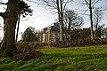 The Orangery^ Woodfold Park - geograph.org.uk - 104754.jpg