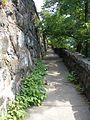 The Pallisades Interstate Park, New Jersey. August 2008 - panoramio.jpg