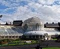 The Palm House, Botanic Gardens, Belfast - geograph.org.uk - 913656.jpg