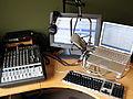 The Podcave home studio update (179160280).jpg