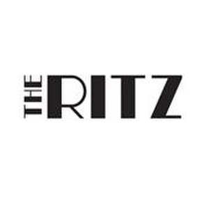 The Ritz (Manchester) - Image: The Ritz wiki
