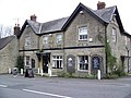 The Royal Wessex, Templecombe - geograph.org.uk - 666914.jpg
