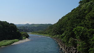 The Sagami river Tx-re.jpg