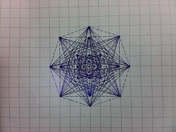 The Star of eight corners.jpg
