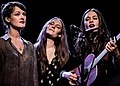 The Staves 02 22 2017 -24 (33008658151).jpg