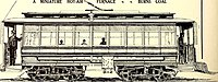 The Street railway journal (1902) (14761658392).jpg