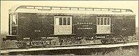 The Street railway journal (1907) (14575218039).jpg