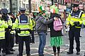 The Streets Of Dublin After The St. Patrick's Day Parade (5535320353).jpg
